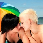 Amor entre mulheres – Mitos e realidades