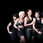 Cultura Lésbica – Séries – The Real L Word