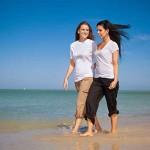 A primeira relação com uma mulher – Como lidar