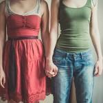 Assumir-se como lésbica – 3 Truques para correr bem